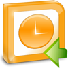 Outlook sichern mit dem Outlook Backup Assistant