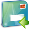 Windows Live Mail Sicherung mit WinMail Backup