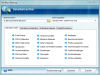 Windows Mail Backup und Windows Live Backup: Dateibetrachter